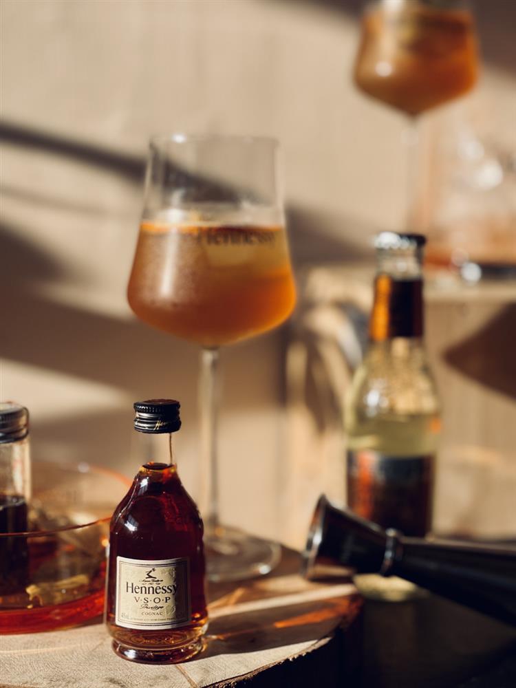【慕軒飯店】限量40間『睡醒.明日的事』住房專案,可自己動手DIY在房內開酒吧!
