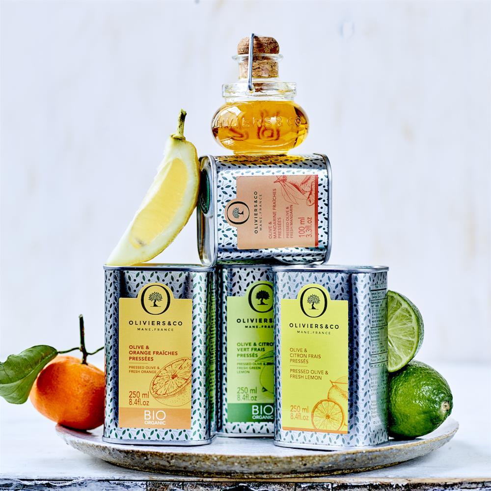 世紀風味橄欖油1-柑橘、檸檬_1