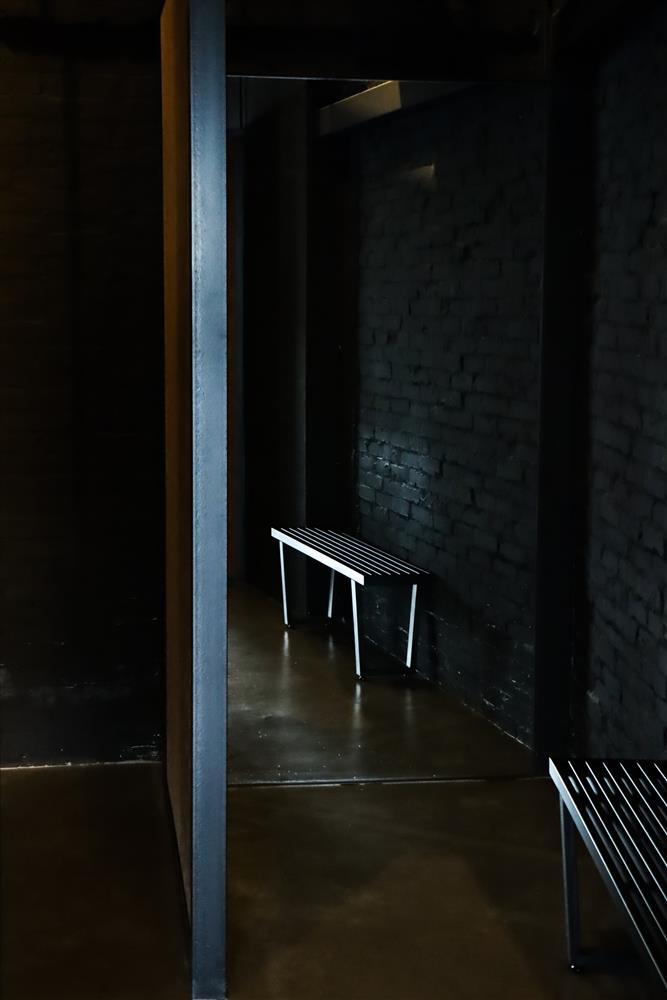 九份「CHLIV Jiufen」咖啡拉花冠軍屍體現理想
