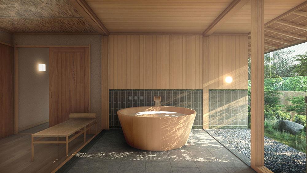 京都佳水園3