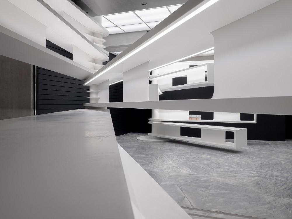 北美館藝術商店翻轉設計重新揭幕