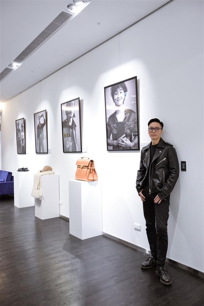 國際攝影師Dennis-Fei(1)