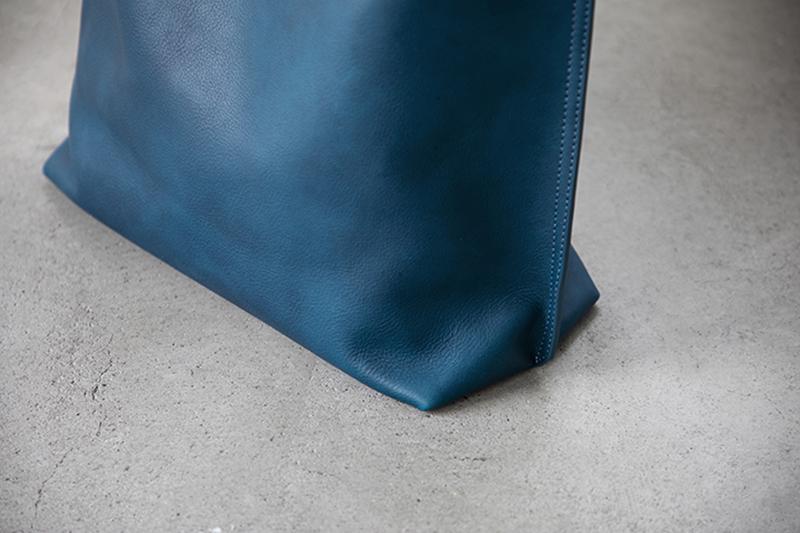 土屋鞄日常托特包