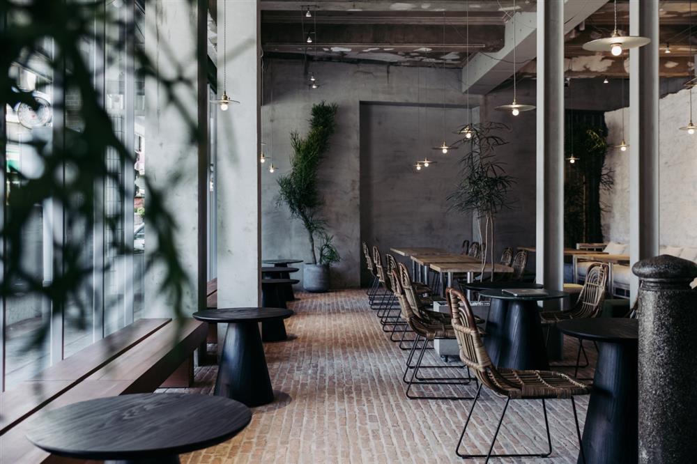 屏東驛前大和咖啡館10