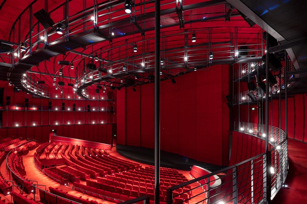 「奧斯卡電影博物館」全球首座!美國洛杉磯9月正式開幕並舉辦《宮崎駿》回顧展_12
