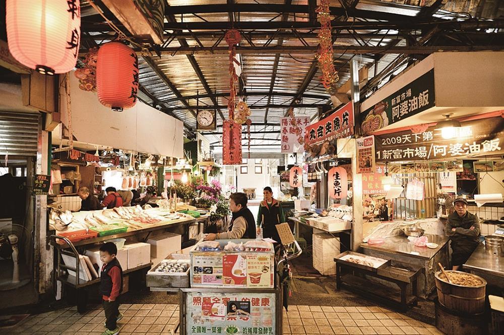 新富町文化市場空間照-汪德範攝影-042_1