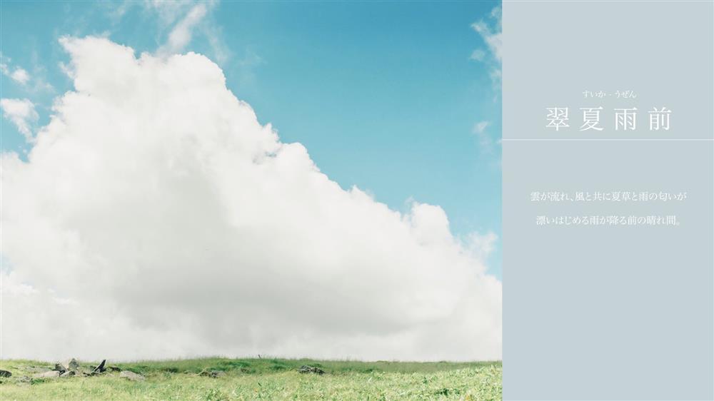 日本攝影師Tsunekawa療癒作品12