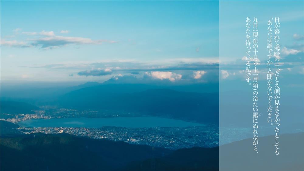 日本攝影師Tsunekawa療癒作品6