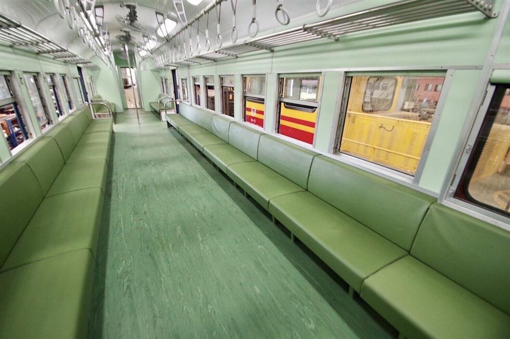 台鐵「藍皮解憂號觀光列車」10月啟航3