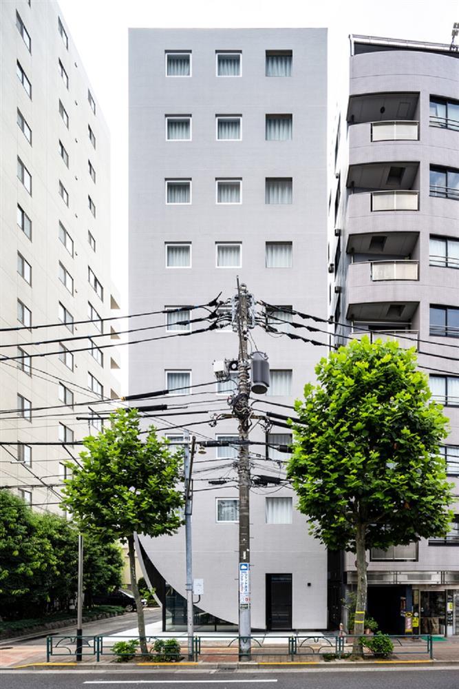 東京新宿LIGHTHOUSE