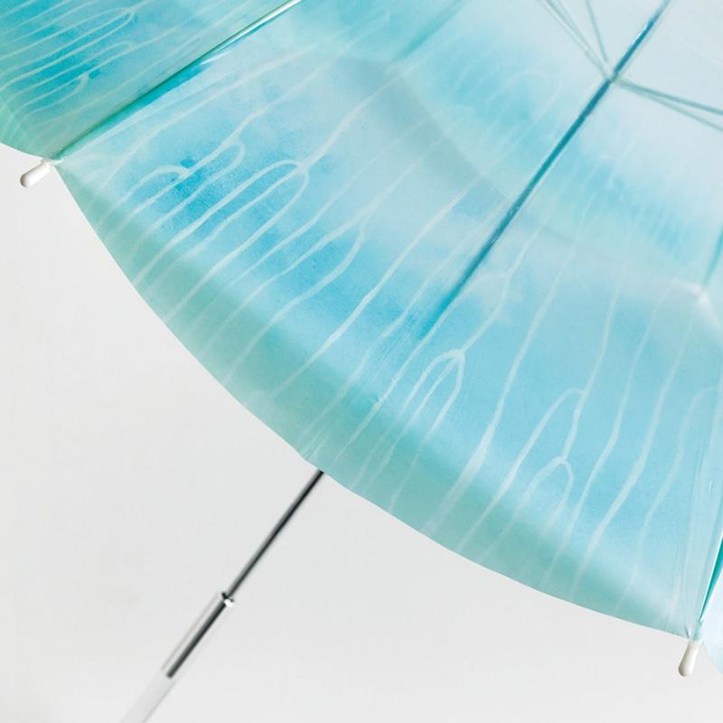 水母雨傘10