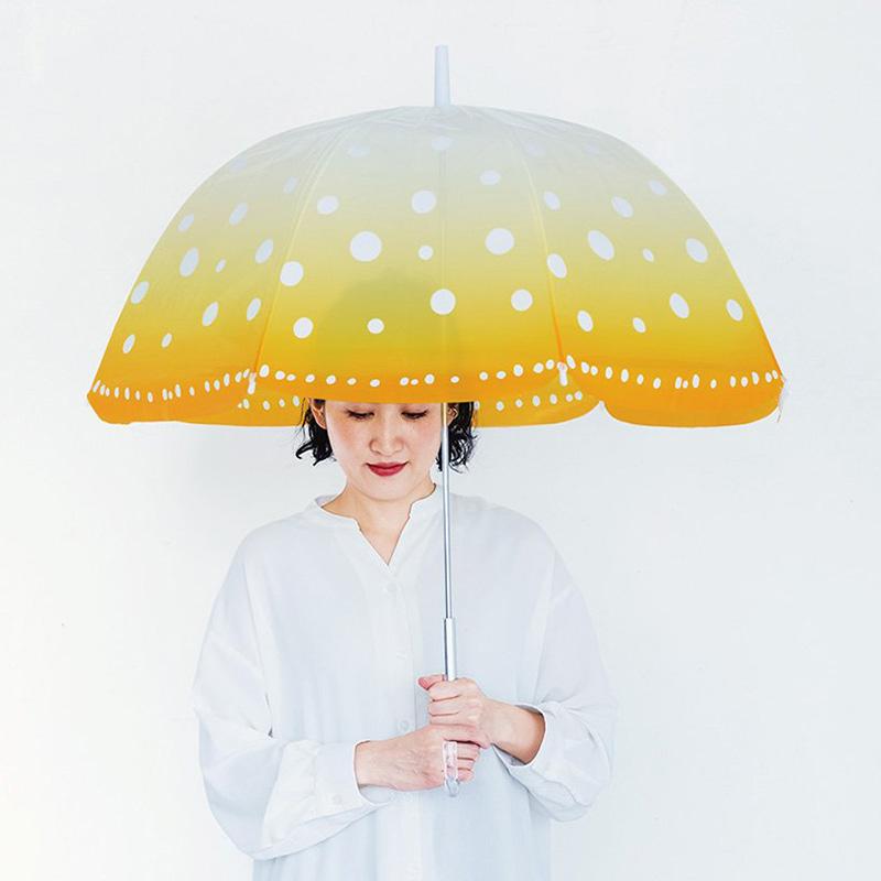 水母雨傘5