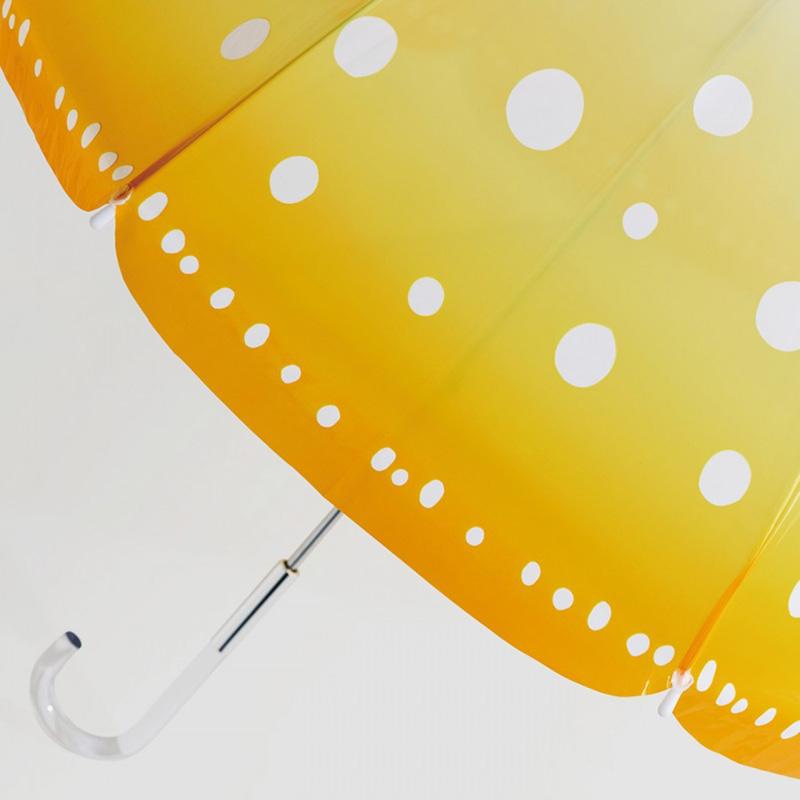 水母雨傘8