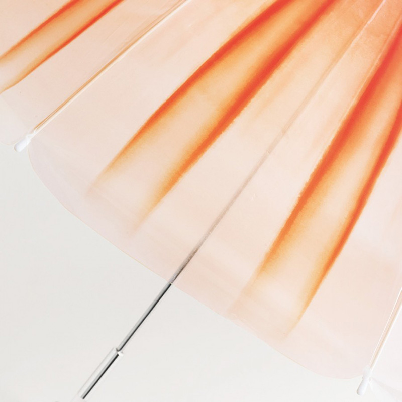 水母雨傘9