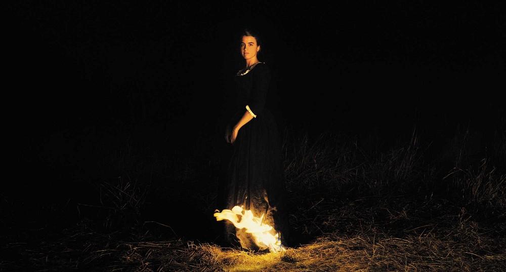 燃燒女子的畫像_劇照4