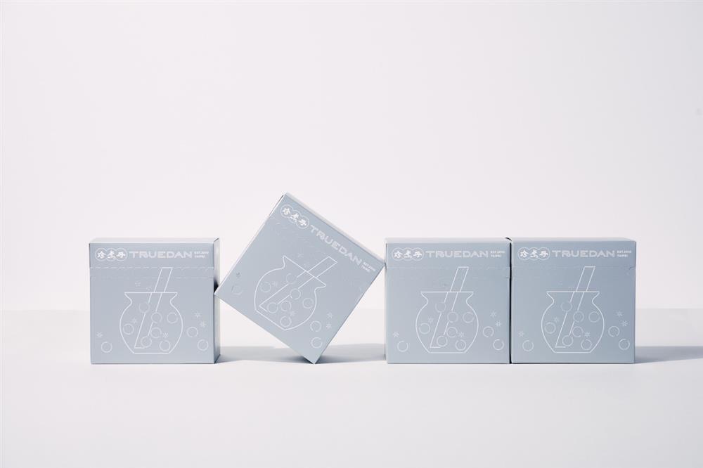 珍煮丹全新即食珍珠,打包經典現代元素,無限激盪出完美新吃法_外盒_2
