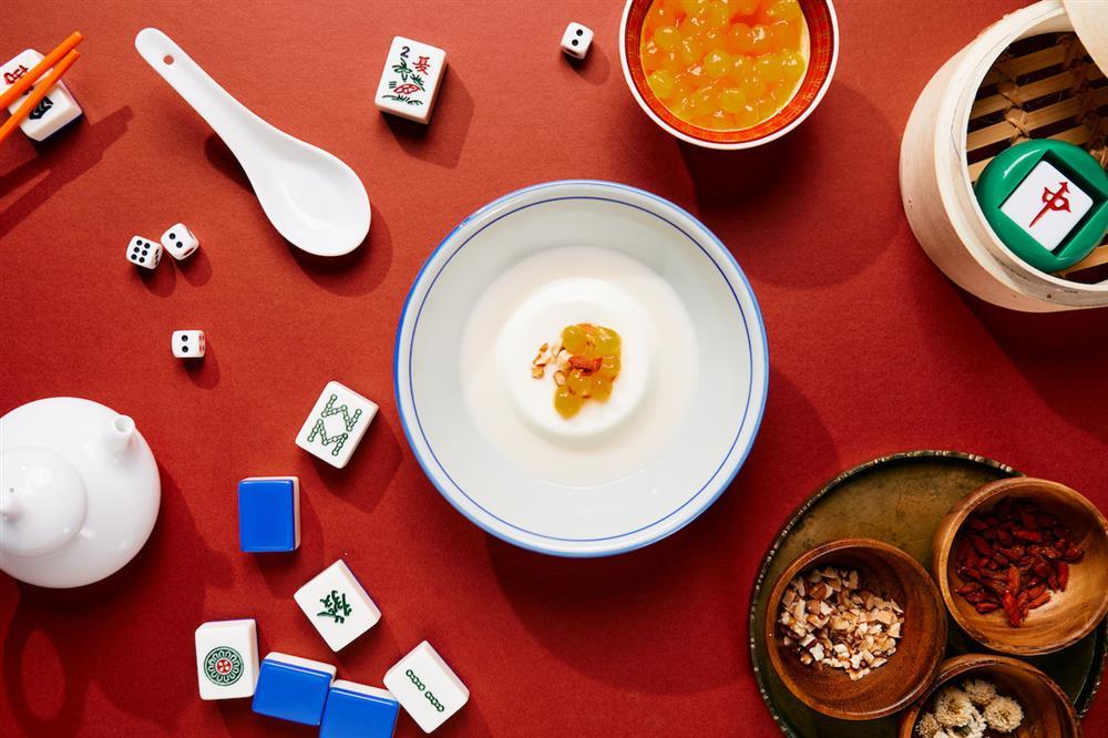 珍煮丹全新即食珍珠,打包經典現代元素,無限激盪出完美新吃法_珍珠料理_3