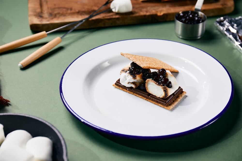 珍煮丹全新即食珍珠,打包經典現代元素,無限激盪出完美新吃法_珍珠料理_4