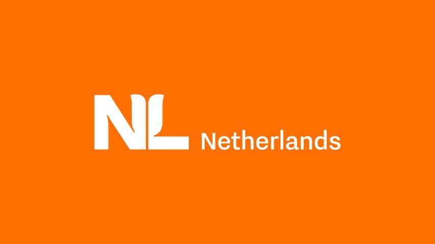 荷蘭啟用全新國家識別Logo「NLNetherlands6
