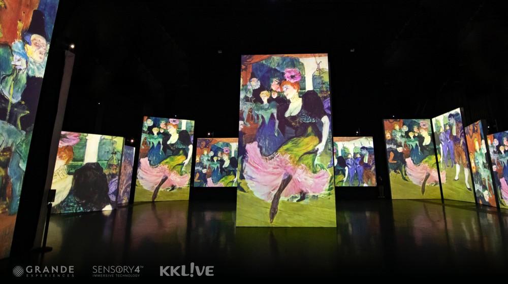 莫內光影展MF_羅德烈克Lautrec