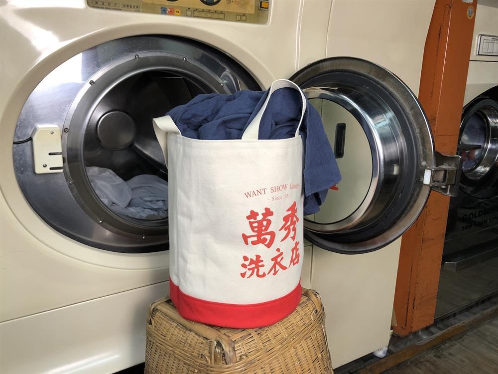 萬秀販售商品_洗衣收納袋1_1