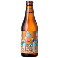 酉鬼啤酒2