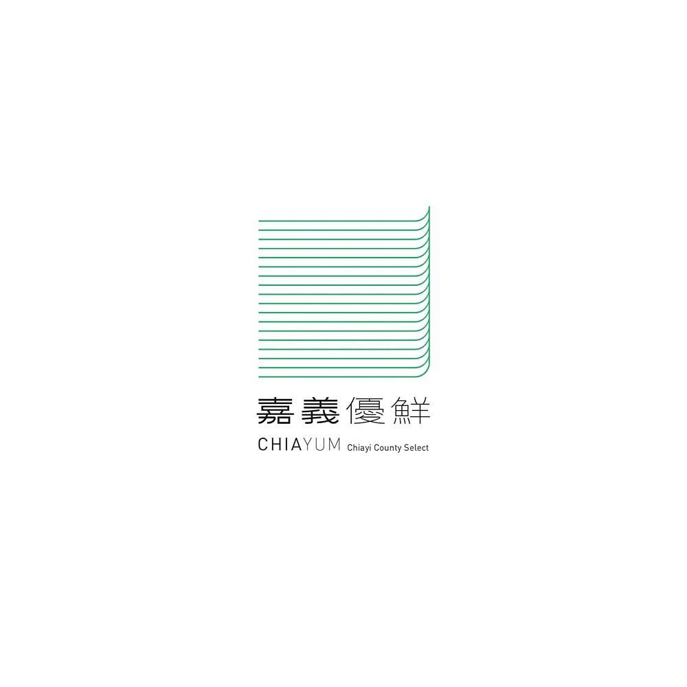 重塑地方品牌美學設計!「嘉義優鮮」聶永真操刀2