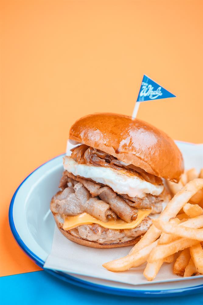 餵我胡同燒肉漢堡寶套餐3_1