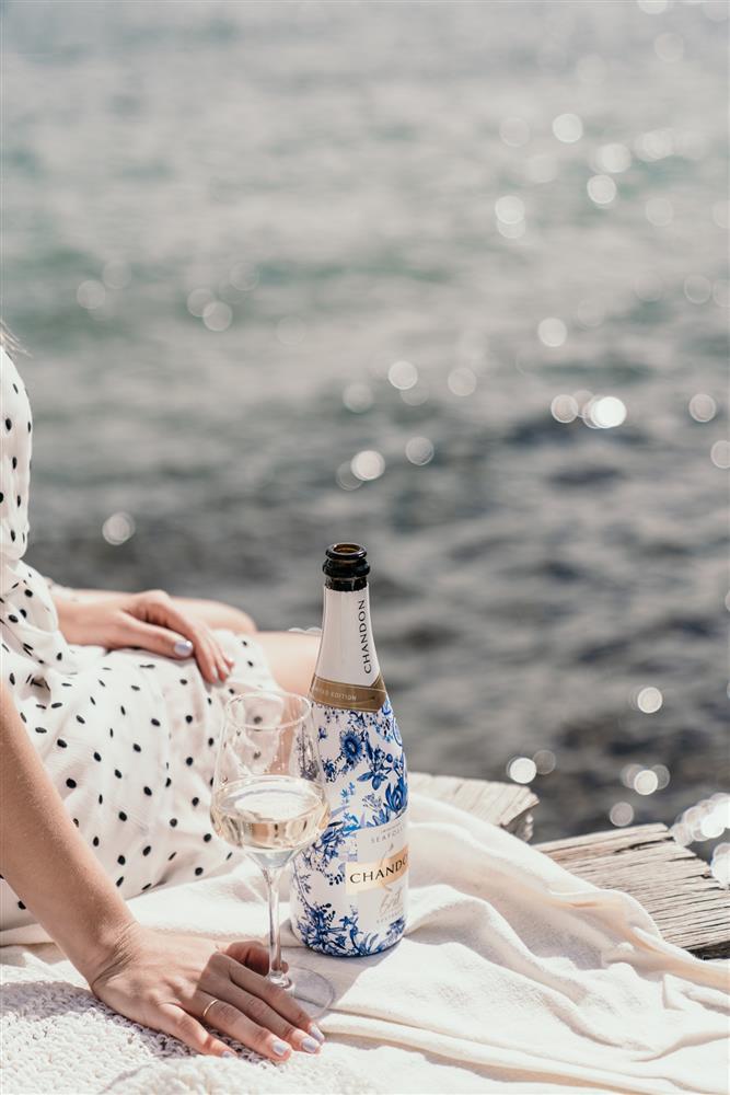 香桐2020夏季限量瓶汽泡酒_9