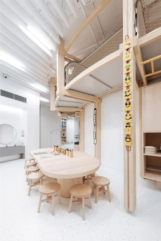 香港設計團隊Eureka打造無隔閡學習玩樂空間3