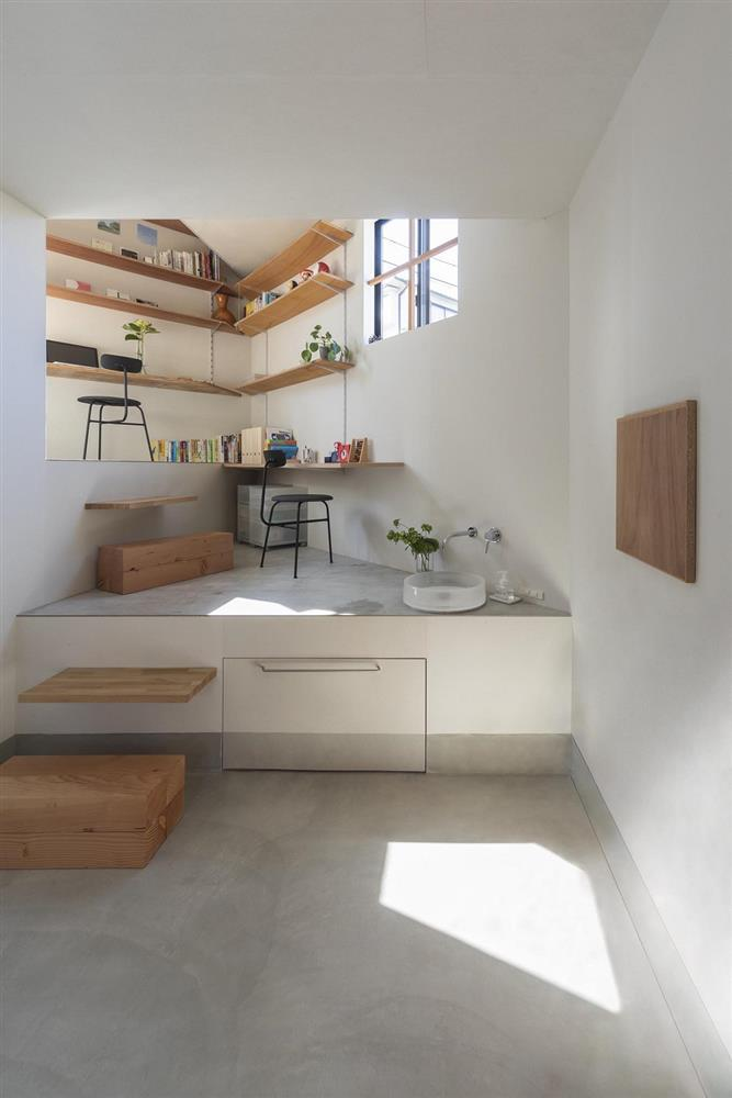 003-House_in_Takatsuki_202r