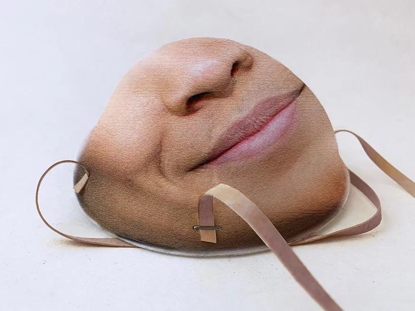 02-face-ID-compatible-respirator-ma