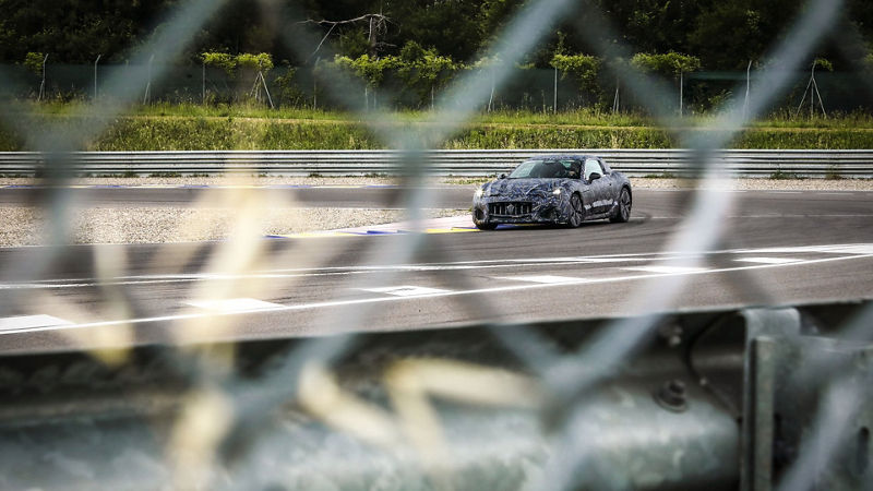 02_Maserati_GranTurismo_Prototype