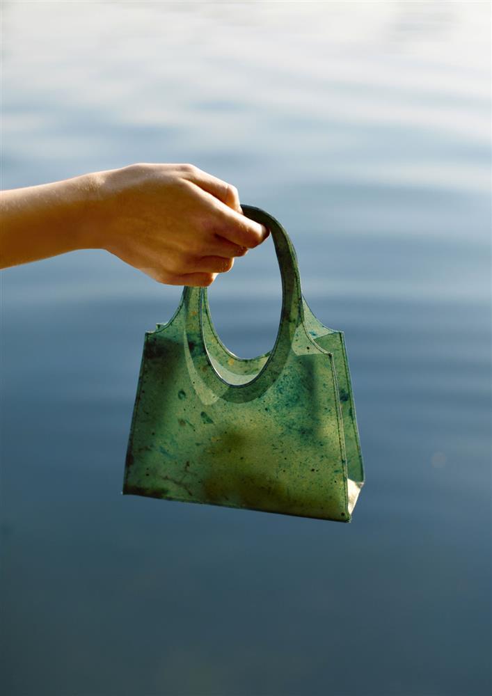 水果皮製成的環保手提袋Sonnet155_07