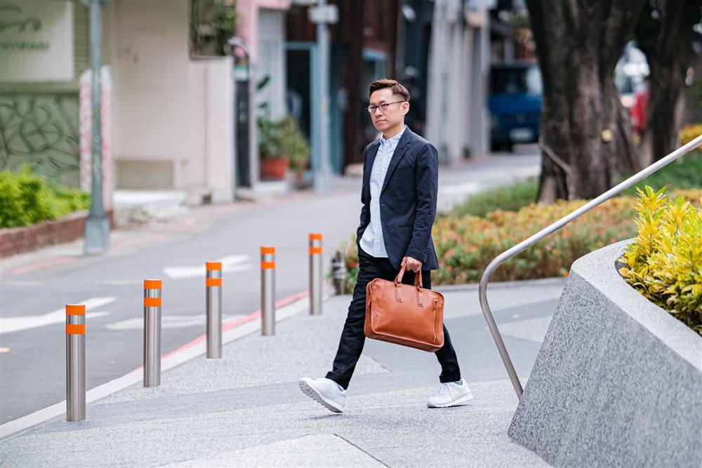 035_土屋鞄製造所_LAVIE網站廣編_SCREEN