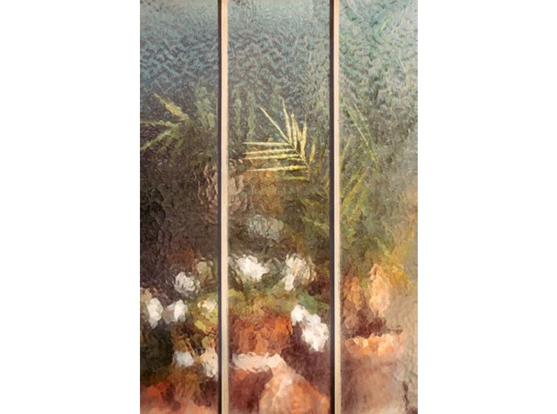 Samuel Zeller植物圖鑑攝影《Botanical》03