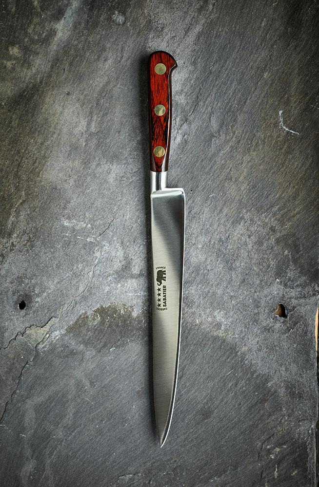 04.片魚刀