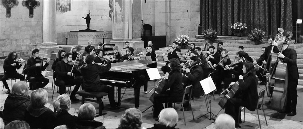 05.管弦樂團