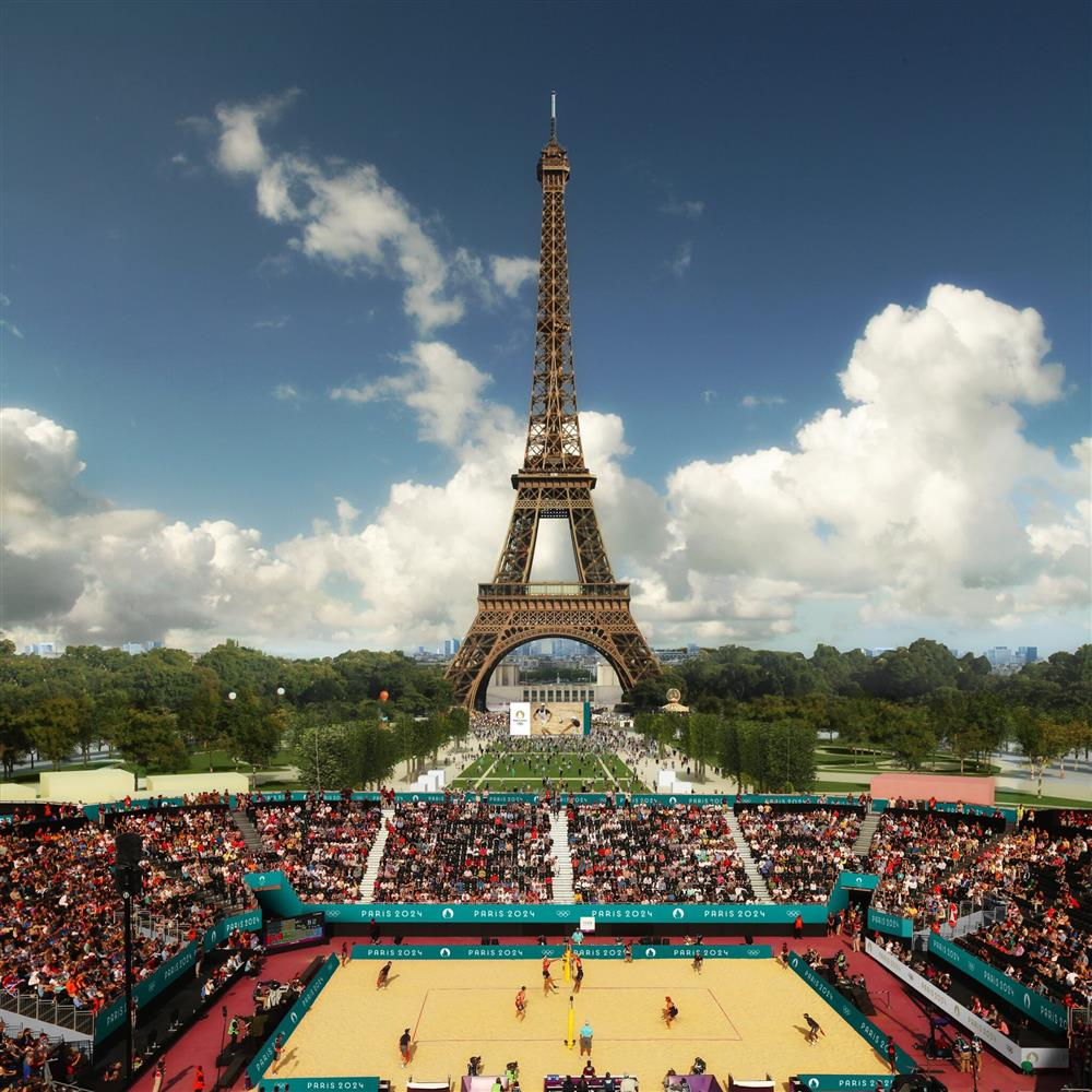 06-paris2024-eif-stade-tour-eiffel-2048x2048