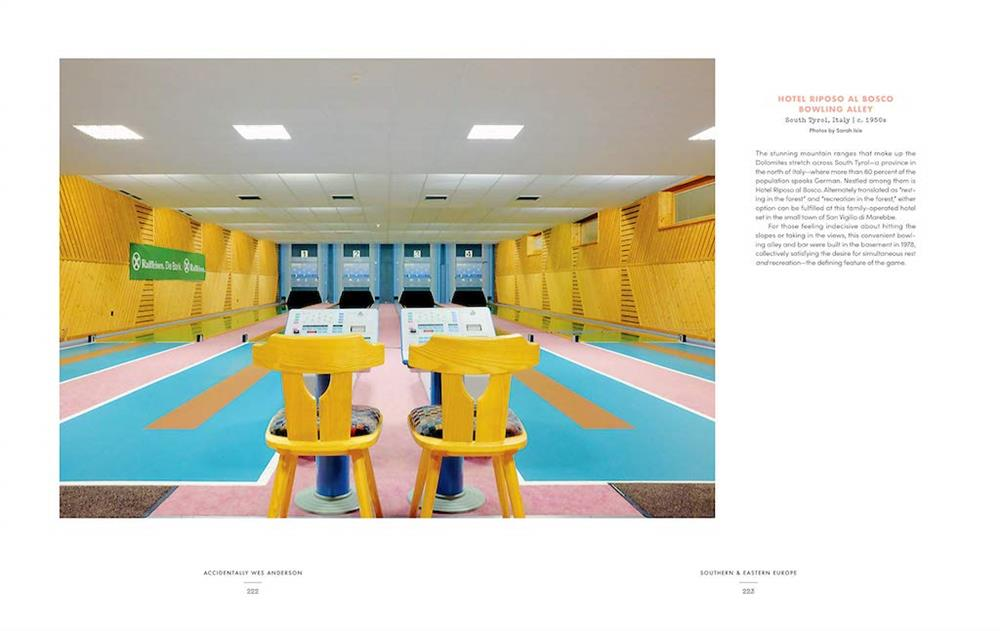 Accidentally Wes Anderson7