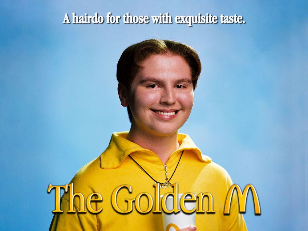 10.-image-simon-golden-m