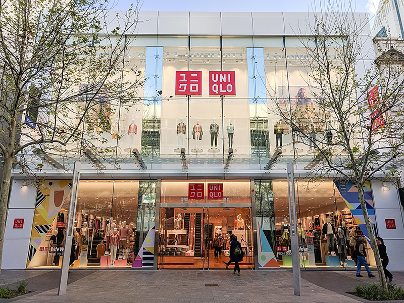 1024px-uniqlo_murray_street_perth_september_2018
