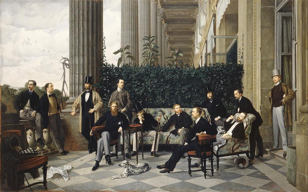 1200px-James_Tissot_-_The_Circle_of_the_Rue_Royale_-_Google_Art_Project