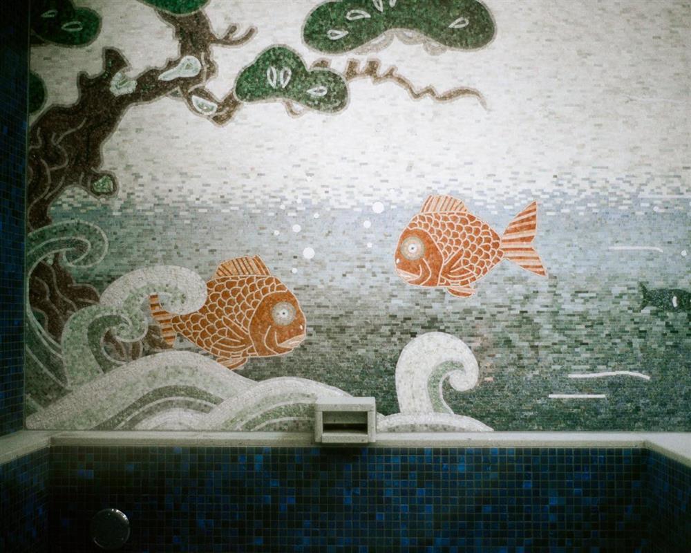 瀨戶內島再發現6