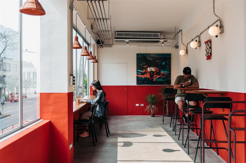 「Akau Coffee猻物咖啡」高雄大港新開幕!用好咖啡帶你認識屏東在地食材_06