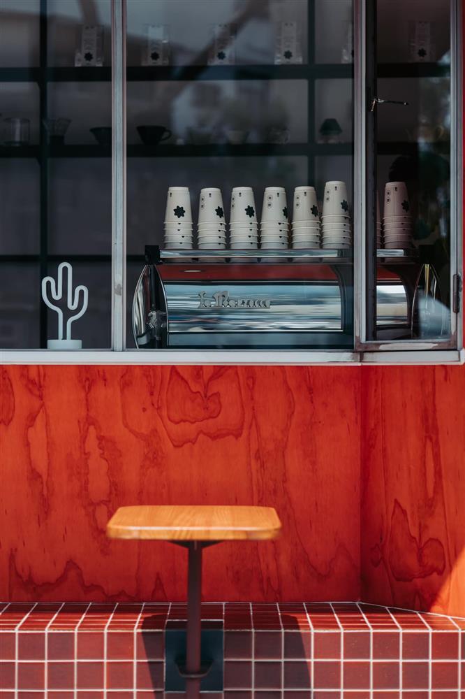 「Akau Coffee猻物咖啡」高雄大港新開幕!用好咖啡帶你認識屏東在地食材_07