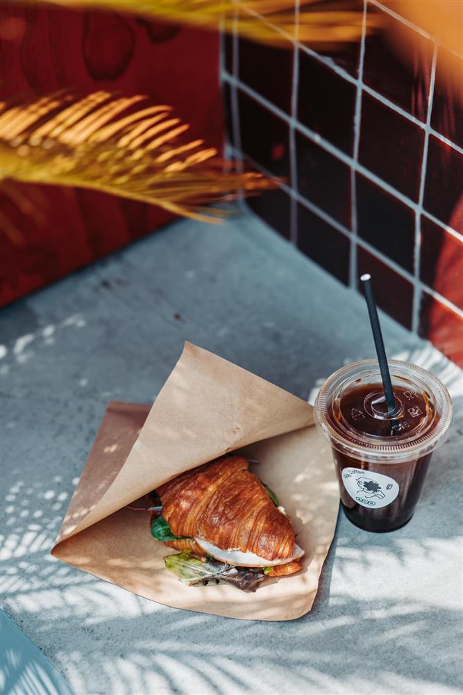 「Akau Coffee猻物咖啡」高雄大港新開幕!用好咖啡帶你認識屏東在地食材_04