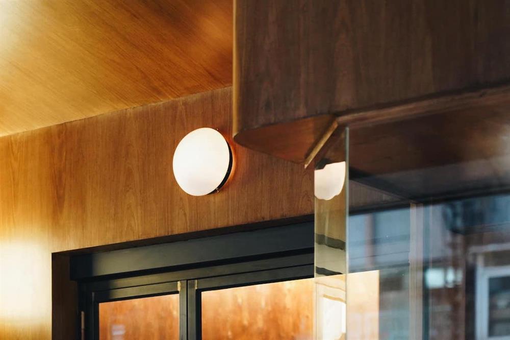 方序中「Sidoli Radio小島裡」聲音咖啡店!本事空間製作所操刀的多功能新場域