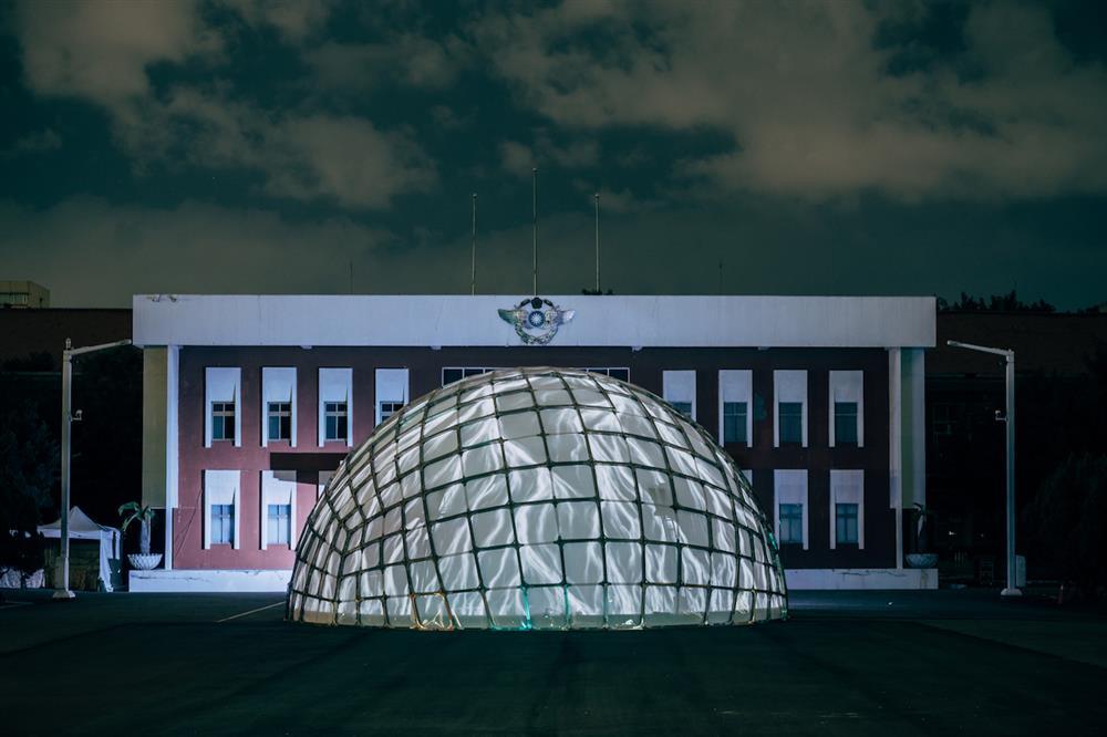 C-LAB 未來媒體藝術節「FUTURE VISION LAB 2021」17_3