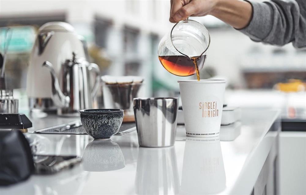 咖啡理想生活_咖啡空少_HallyChen_12